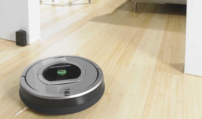 Лучшие роботы-пылесосы: как выбрать достойную модель?