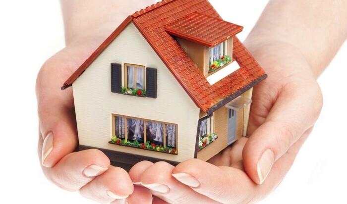 Экономия тепла в многоквартирном доме: какие мероприятия провести?
