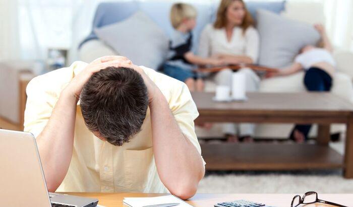 Может ли банк продать квартиру за долги?