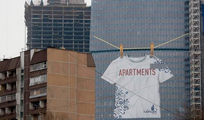 В какой стране выгоднее купить жилье?