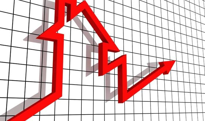 Прогноз рынка недвижимости Москвы на 2018 год и следующие 5 лет