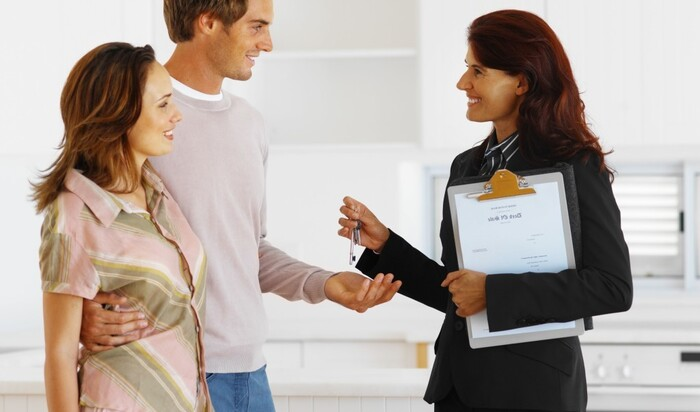 Можно ли сдать квартиру без согласия собственника?