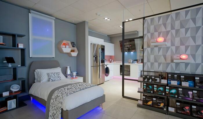 Спальня в умном доме: лучшие IoT-гаджеты для сна