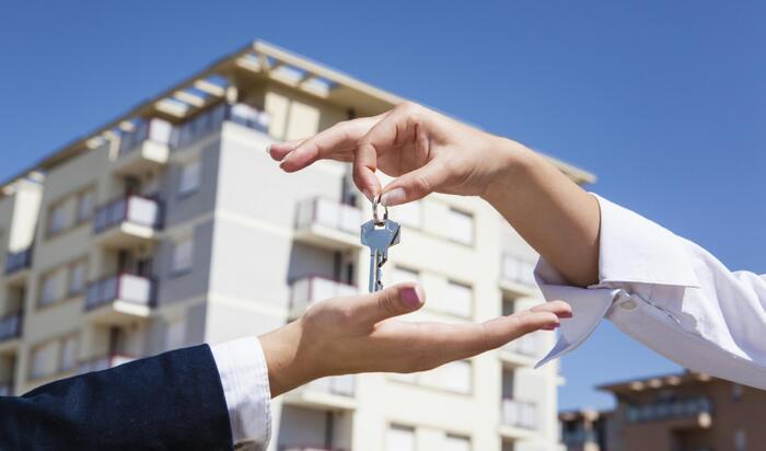Аренда квартиры с последующим выкупом: договор и правила