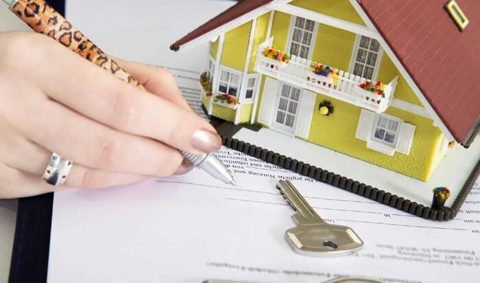 Расприватизация квартиры в 2018 году: правила и тонкости процесса