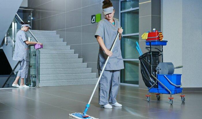 Нормативы уборки подъездов многоквартирных домов: каковы наказания за несоответствие