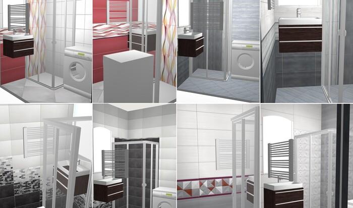Ремонт ванной комнаты: с какими трудностями можно встретиться?