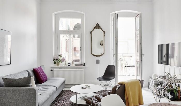 5 вещей, которые делают ваш дом менее изысканным