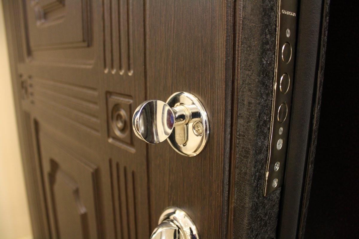 Входные двери в квартиру цена с установкой с шумоизоляцией