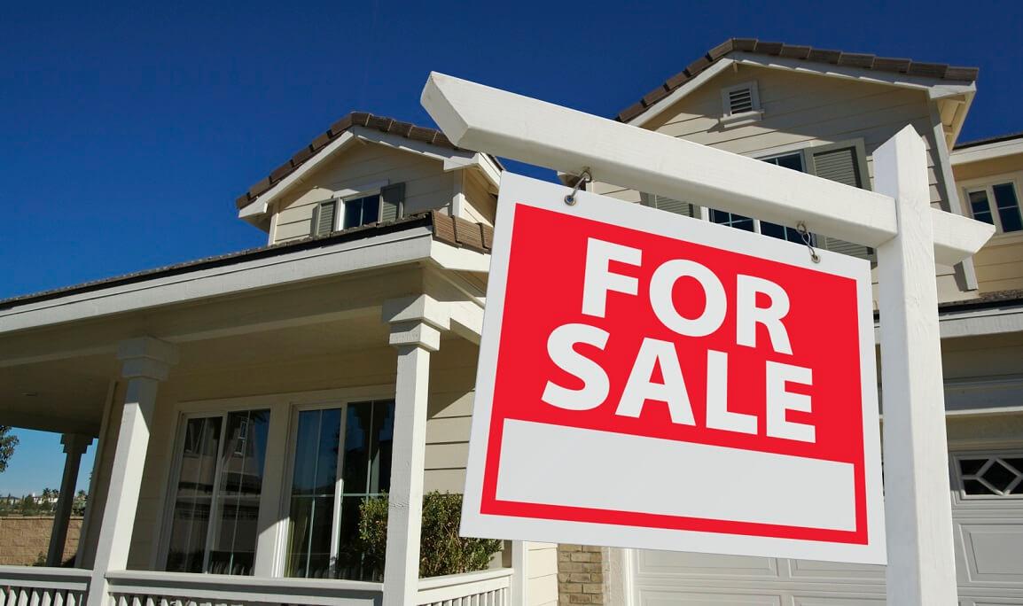 Купить землю в сша ставки аренды на квартиру в дубае с двумя спальнями