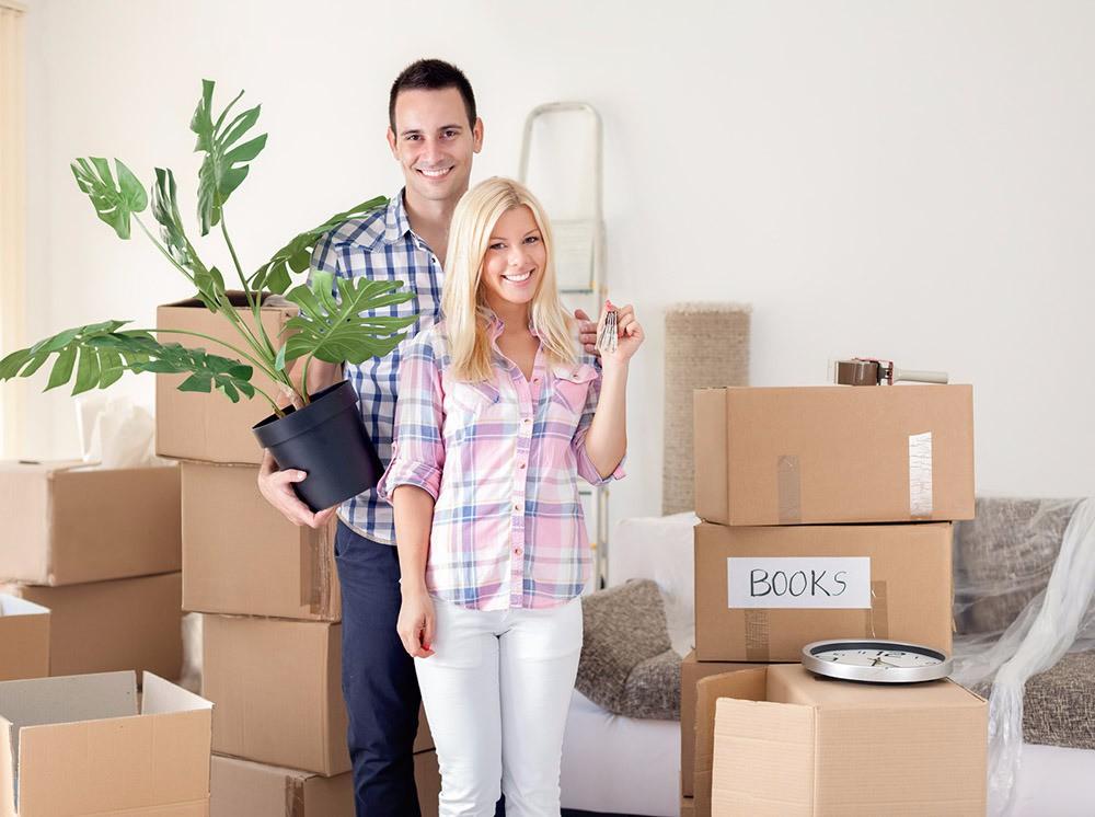 Как лучше купить квартиру самому или через агентство