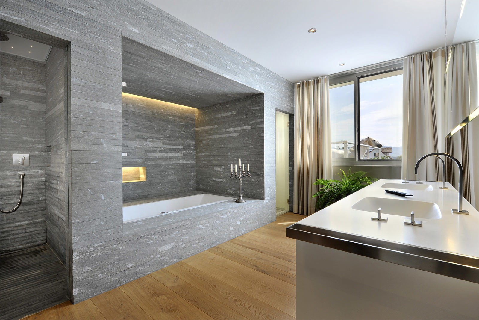bathroom design tool - HD2200×1469