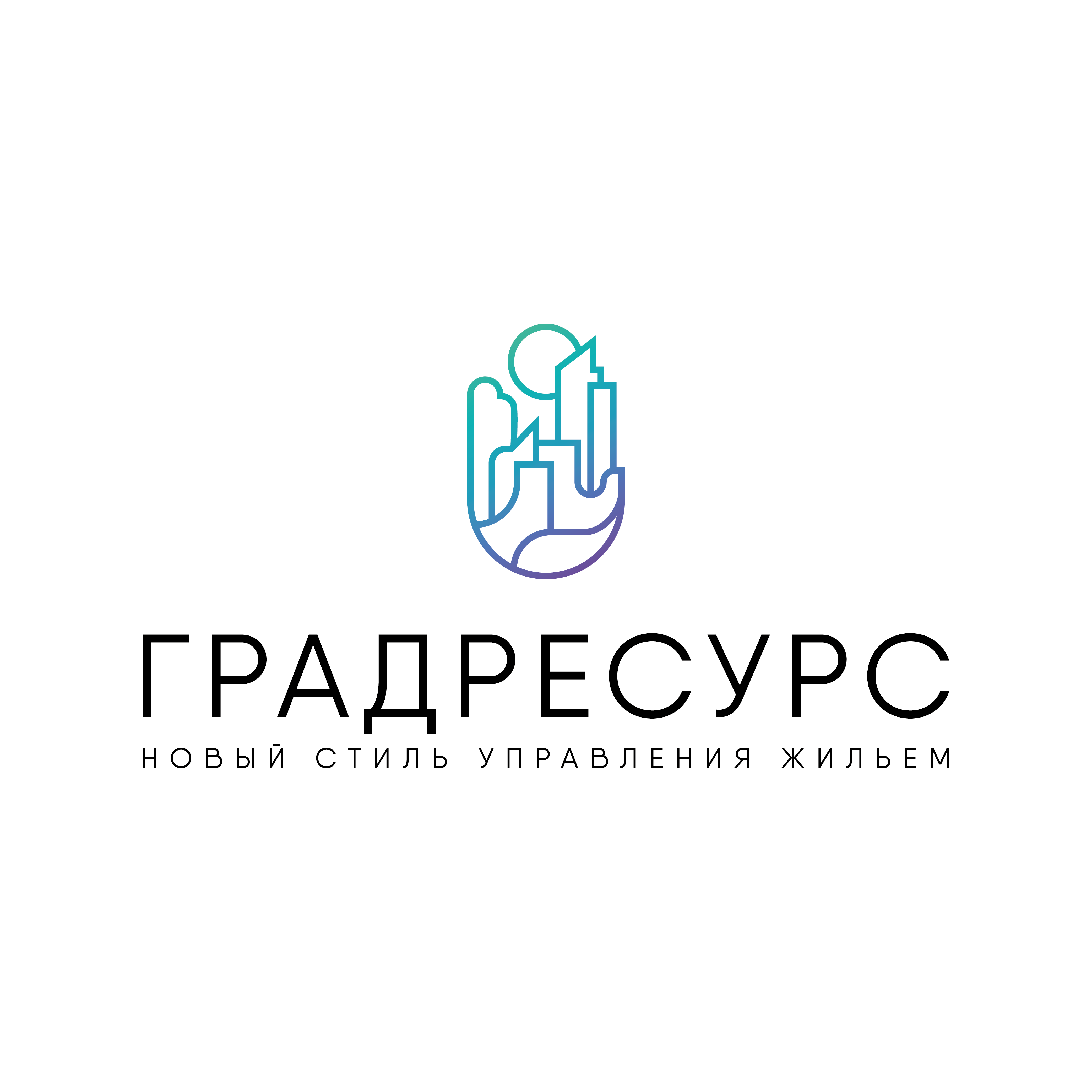 ООО «Градресурс»