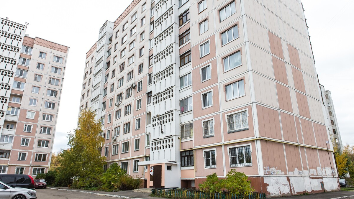 Учреждения социальной сферы Костромы начнут подключать к теплу с 19 сентября