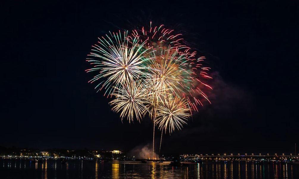 Праздничные мероприятия, посвященные Дню города и юбилею области, пройдут в Костроме 10 и 11 августа