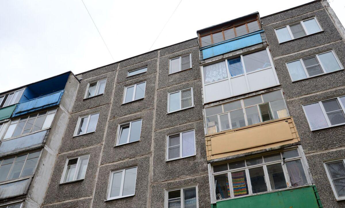 В Костроме принято решение о завершении отопительного сезона