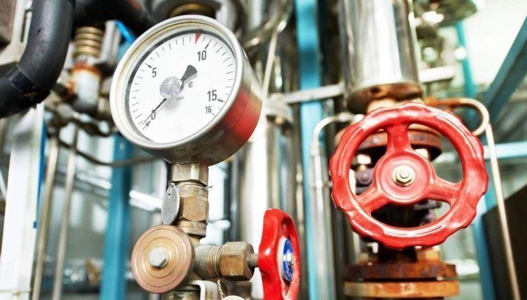 В Костроме в рамках подготовки к новому отопительному сезону начинаются гидравлические испытания теплосетей