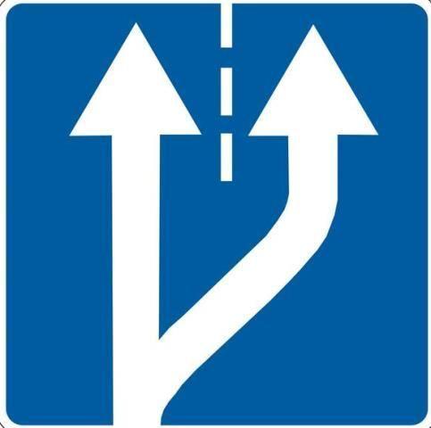 Расширение проезжей части улицы Юрия Смирнова улучшит пропускную способность двух перекрёстков