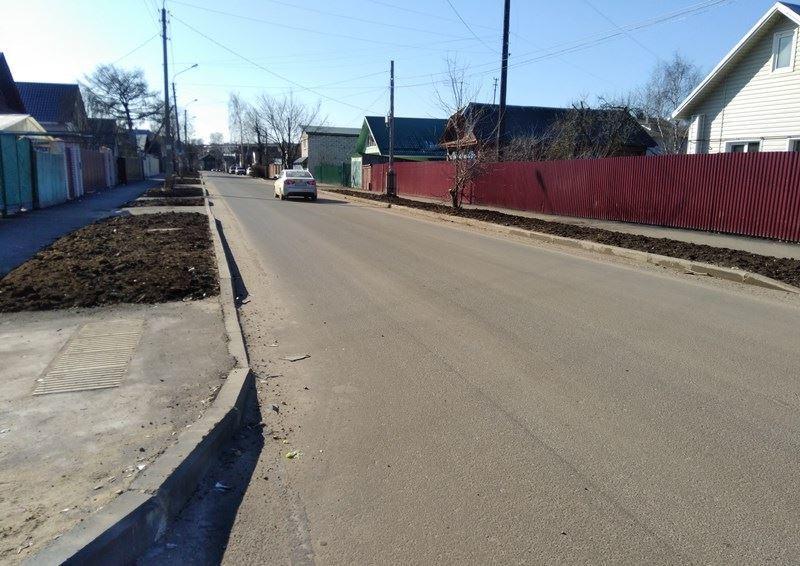 На улице Водяной в Костроме меняется схема организации дорожного движения