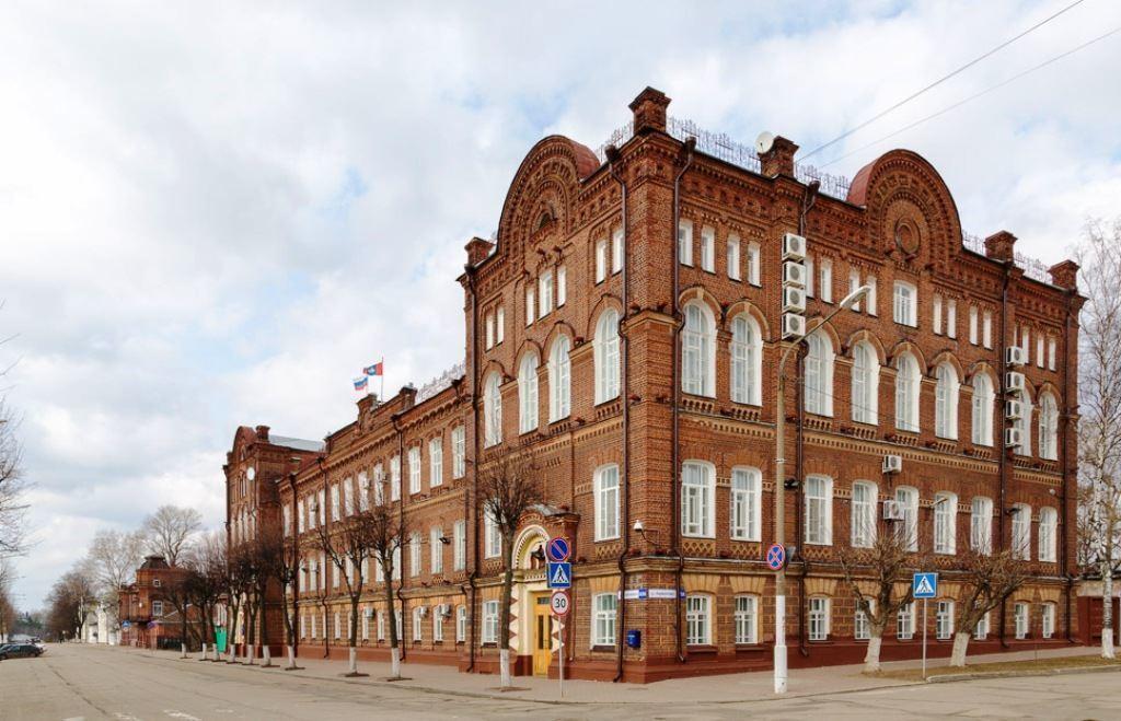 Оперативный штаб: ограничительный режим на территории Костромской области продлён до 11 мая