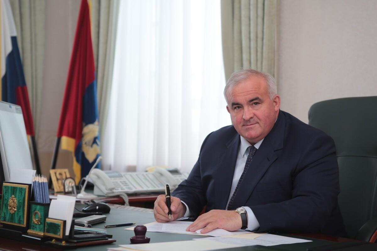 Распоряжением губернатора в регионе введены дополнительные ограничения на объектах с массовым пребыванием людей