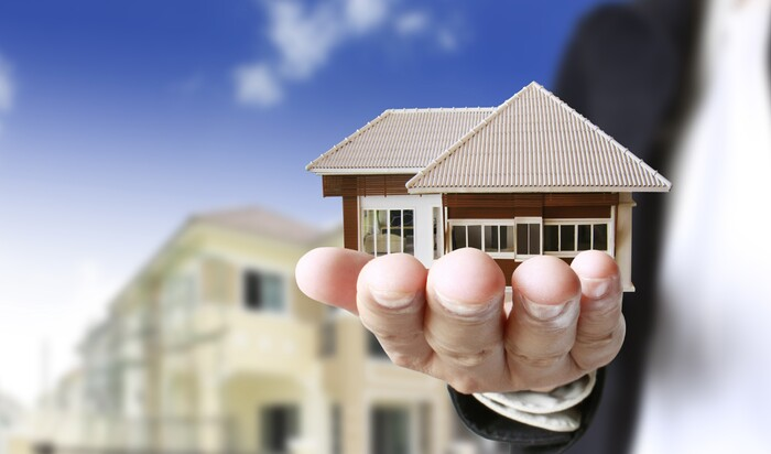 Ипотека в радость: бывает ли? Ведущие банки снижают ставку по ипотеке