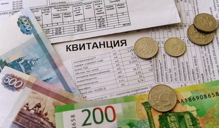 На сколько возрастут тарифы ЖКХ в 2020 году? Индексация по регионам