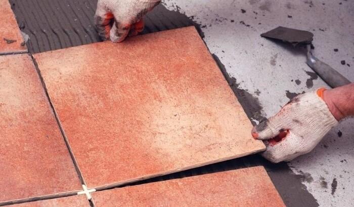 10 советов по укладке плитки