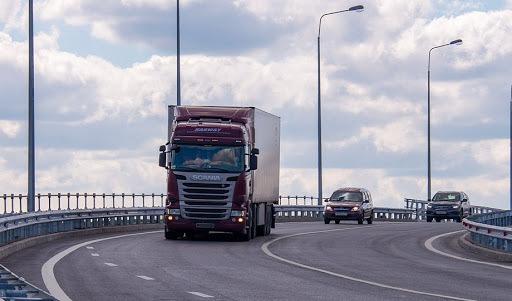 В Костроме из-за жаркой погоды ограничат движение большегрузного транспорта
