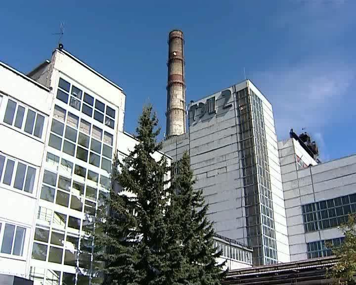 Для подготовки к новому отопительному сезону в Костроме начинаются гидравлические испытания тепловых сетей